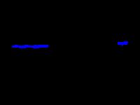 Pythagorean_worksheet.pdf
