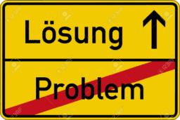 Problemlösen: Strahlensatz und Physik