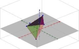 baricentro_tetraedro