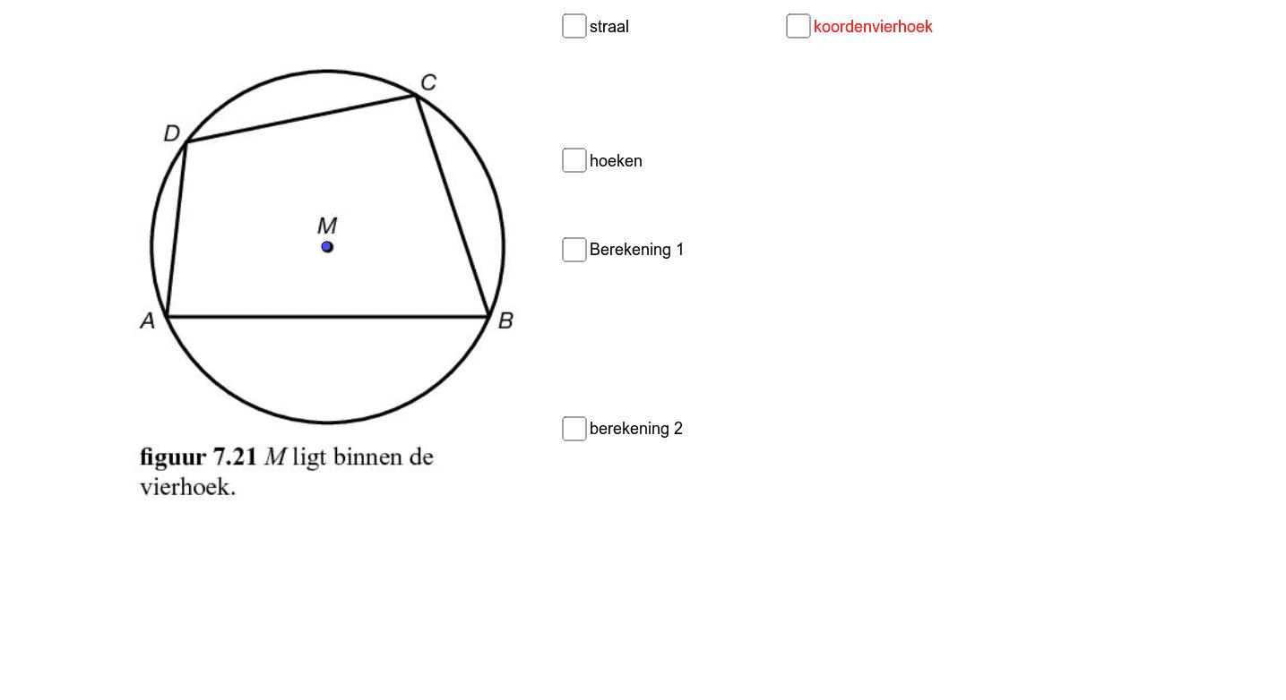 Opgave 16