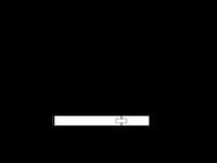 百分數應用(一)_應用題 v3.pdf