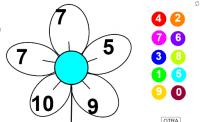 Flor y color-3