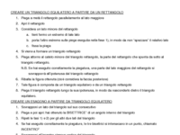 TriangoloEquilateroEsagono.pdf