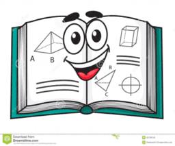 Геогебра для начальной школы