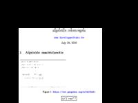 cursus_Afgeleide_Rekenregels_stvz20200729.pdf