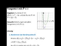 Tangente t mit P.pdf