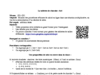 Cycle_2_Fiche_de_preparation.pdf