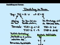 Darstellung von Termen.pdf
