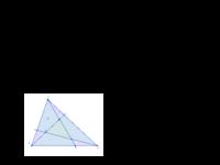 Inner_Triangle_Exploration_2.pdf