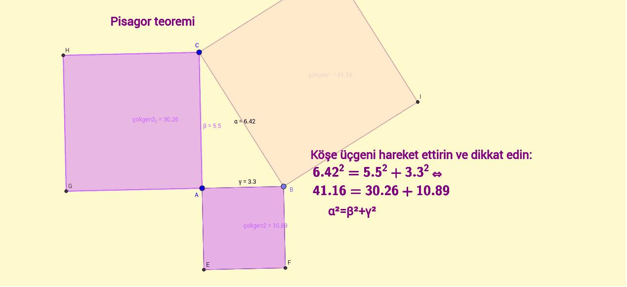 TR KAY PİSAGOR  Press Enter to start activity