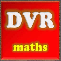 12th Standard Business Mathematics