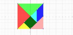 Tangrama 2D
