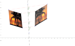 4.5 Properties of Reflections
