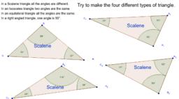 Angles 4