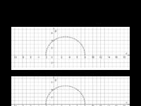 Horizontal transformations.pdf