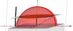 UCSS Math II 6.5.3 Example 2