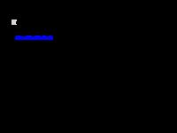Second degré 1 FICHE PROF.pdf