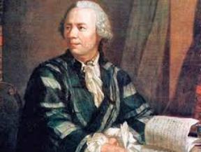 este es Euler