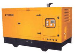 Generadors automàtics