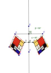 Simetría axial 1
