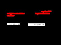Das Inversionsgesetz.pdf