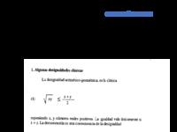 TEORÍA Y  DESAFÍO TPN° 1- DESIGUALDADES GEOMÉTRICAS CLÁSICAS.pdf