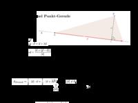 Abstandsformel Punkt-Gerade.pdf