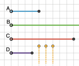 What Fraction of a Group?: IM 6.4.7