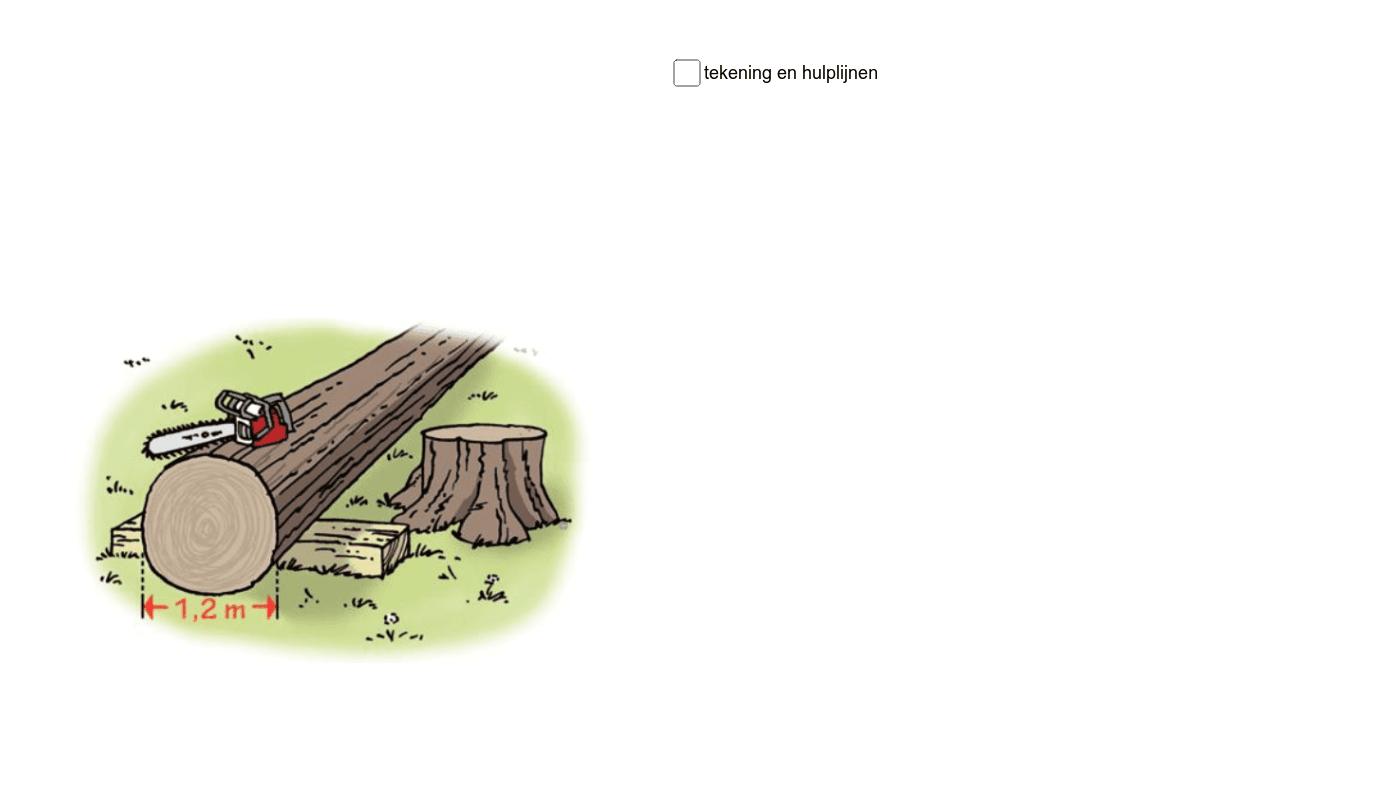 opg 9
