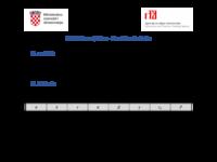 Zadatci - Površina trokuta.pdf