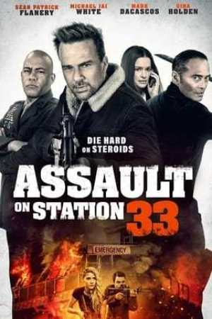 ᐅ Voir Assault on VA-33 en streaming version française directement sur Films VF . Film gratuit en streaming #REGARDER,,#VF# Assault on VA-33 Streaming vF (2021)'FILM ,,~ Assault on VA-33 Film Streaming VF en VOSTFR REGARDER] Assault on VA-33 (2021) Film Streaming Online VF Complet HD,Regarder Regarder Assault on VA-33 (2021) film complet | 4K UHD | 1080P FULL HD | 720P HD | MKV | MP4 | DVD | Blu-Ray | ================================================================================ ???? Regarder ►► https://t.co/7RTv7dFNyj?amp=1   ???? Télécharger ►► https://t.co/7RTv7dFNyj?amp=1 ================================================================================ Assault on VA-33 (2021) Sortie: 2021-04-02 Durée: 86 minutes Genre: Action, Thriller Etoiles: Sean Patrick Flanery, Michael Jai White, Mark Dacascos, Weston Cage, Abigail Hawk Directeur: Alexander Yellen, Christopher Ray, Christopher Ray, Greg Lamberson, Gerald Webb Vétéran décoré et souffrant du SSPT, Jason Hill (Flanery) rencontre sa femme, Jennifer, pour un déjeuner à l'hôpital des Anciens Combattants où elle travaille. Après que Jennifer ait été appelée pour un ... étiquette : ???? Regarder maintenant ►► https://t.co/7RTv7dFNyj?amp=1 Assault on VA-33 film complet Assault on VA-33 2021 film complet Assault on VA-33 film complet en français Assault on VA-33 streaming vostfr Assault on VA-33 film streaming Assault on VA-33 streaming vf Assault on VA-33 film complet en ligne Assault on VA-33 film complet en ligne gratuit Assault on VA-33 film complet en ligne gratuitement Assault on VA-33 film complet télécharger Assault on VA-33 film complet sous-titre Assault on VA-33 film 2021 streaming vf Assault on VA-33 bande annonce vf Assault on VA-33 2021 film complet en francais Assault on VA-33 film complet 2021 Assault on VA-33 allocine fr Regarder Assault on VA-33 Streaming vf, Regarder Assault on VA-33 Streaming Vostfr, Regarder Assault on VA-33 Streaming vf gratuit, Regarder Assault on VA-33 Streaming YouRegarder, 