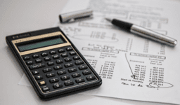 Betriebswirtschaft (Kosten- und Preistheorie)