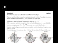 Complexes - Annales 2016 Sélection.pdf