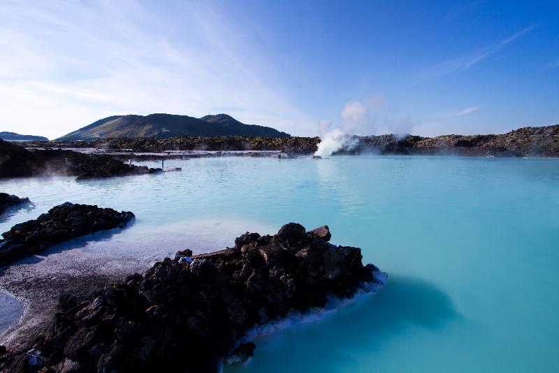[url=https://unsplash.com/s/photos/blue-lagoon-geothermal-spa-in-iceland%2C-reykjavik%2C-iceland]Blue Lagoon Geothermal Spa in Iceland, reykjavik, Iceland[/url] (Photo by [url=https://unsplash.com/@frnkdnny?utm_source=unsplash&utm_medium=referral&utm_content=creditCopyText]Frank Denney[/url] on [url=https://unsplash.com/s/photos/reykjavik?utm_source=unsplash&utm_medium=referral&utm_content=creditCopyText]Unsplash)[/url]