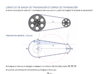 LONGITUD DE BANDA DE TRANSMISIÓN O CORREA DE TRANSMISIÓN.pdf