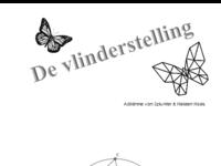 De vlinderstelling uitwerkingen.pdf