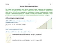 Act de Pythagore à Thalès.pdf