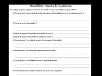 exercice recapitulation.pdf