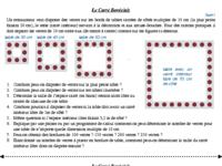 Le Carré Bordelais.pdf