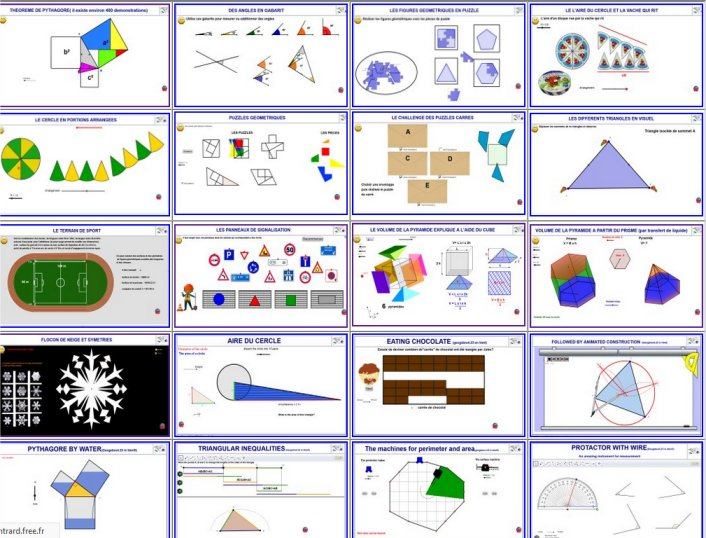 http://dmentrard.free.fr/GEOGEBRA/Maths/Geometrie2018/Geometrie.htm