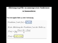 Ableitungsregel für zusammengesetzte Funktionen in Summenform.pdf
