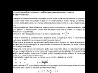 Graficos con variable discreta.pdf