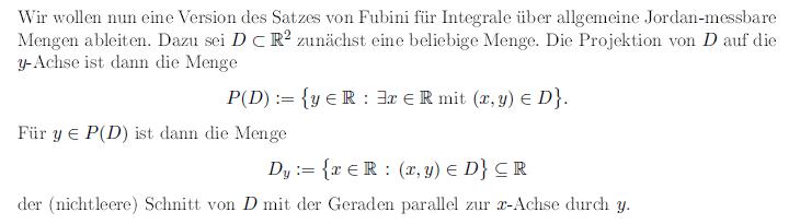 Hinrichs, A.: Analysis für Lehramt. Vorlesungsnotizen - 2020/21. Johannes Kepler Universität Linz