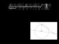 Retos02.2016-7.pdf