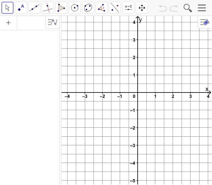 Mathematik Arbeitsmaterialien Koordinatensystem 4teachers De 1