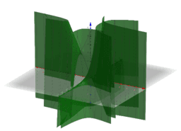 examen_calculo_multivariable