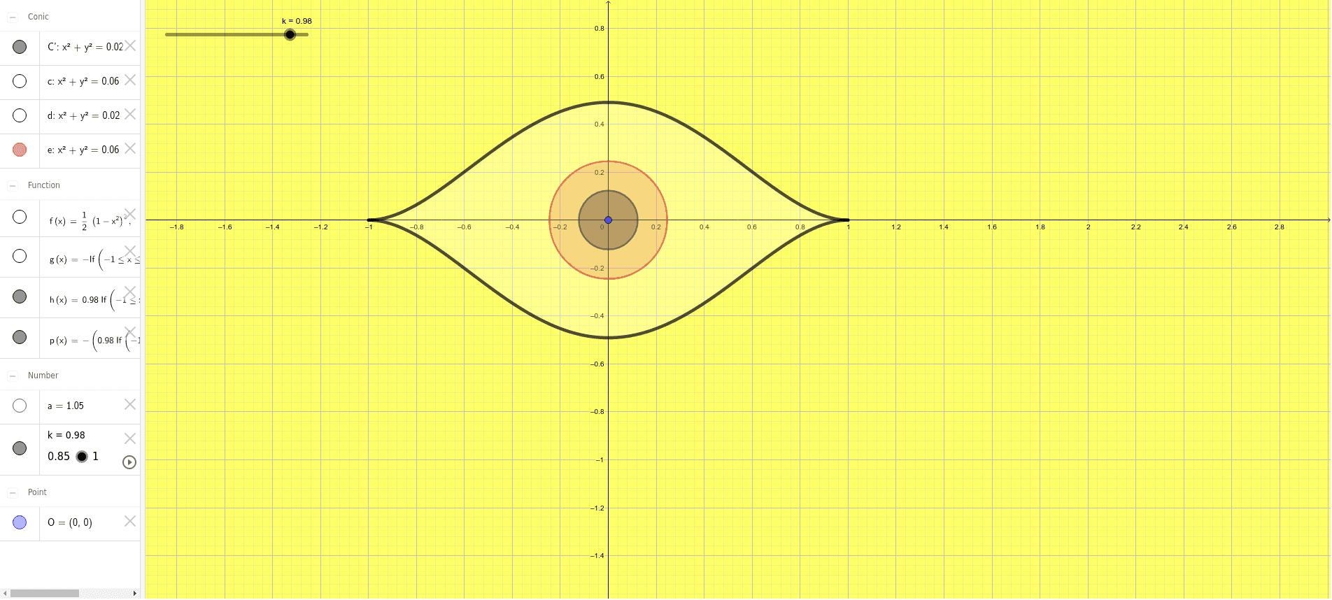 math eye Press Enter to start activity