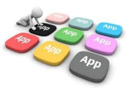 Általánosítások, alkalmazások, tovább gondolások