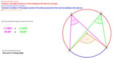 Corollary 2 to Theorem 19