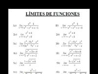 limites2.pdf